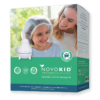 Novokid Starter Kit