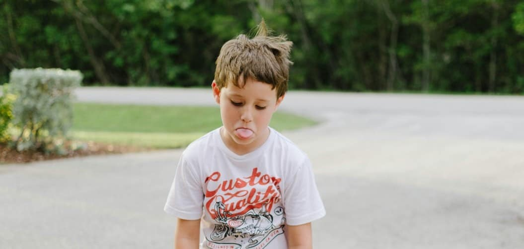 head still itchy after lice treatment