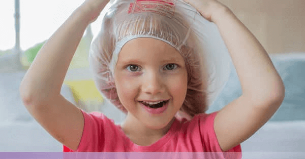 best lice treatment for kids