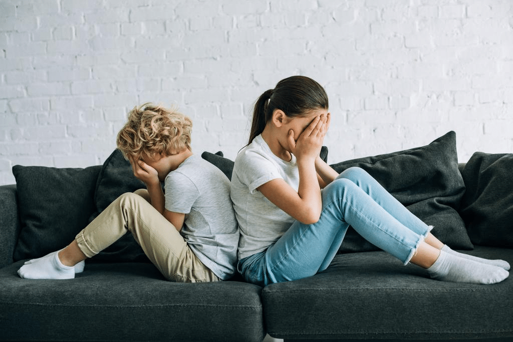 how long can lice live on couch